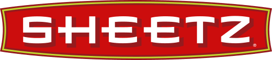 sheetz_logo
