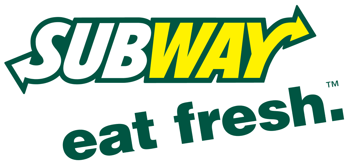 1200px-Subway_restaurant.svg