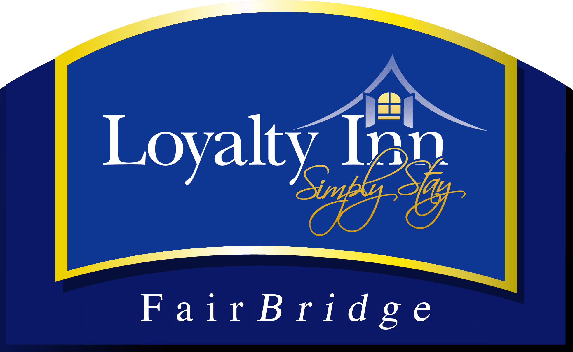 Loyalty Inn Logo_PNG