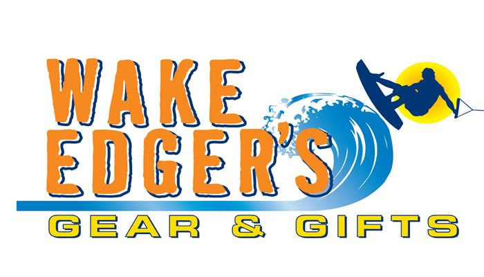 Wake-Edgers-Logo
