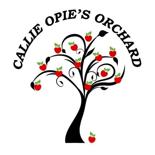 Callie Opies Orchard Restaurant