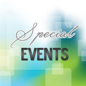 Louisa County Special Events