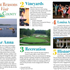 Louisa Tourism Brochure (PDF)