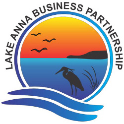 Lake Anna Business Partnership