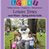 Leisure Times Brochure
