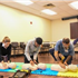 CPR, First Aid & AED