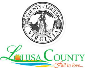 Louisa County Tourism