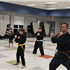 Traditional Karate & Self-Defense