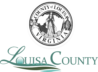 County of Louisa, Virginia
