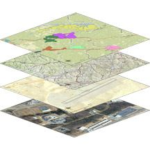 gis-mapping