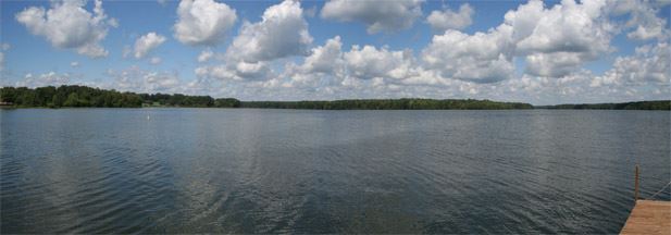 lake-anna-panoramic