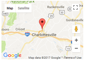 CharlottesvilleWorkForce