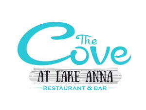Logo_TheCove-png-300x227
