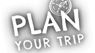 plan_your_trip_header_title