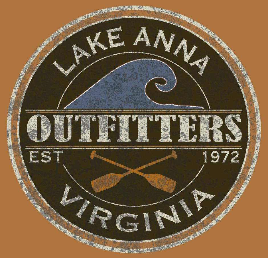 Lake Anna Outfitters