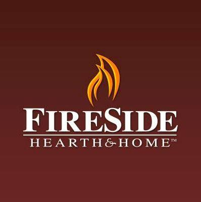 Fireside Hearth and Home