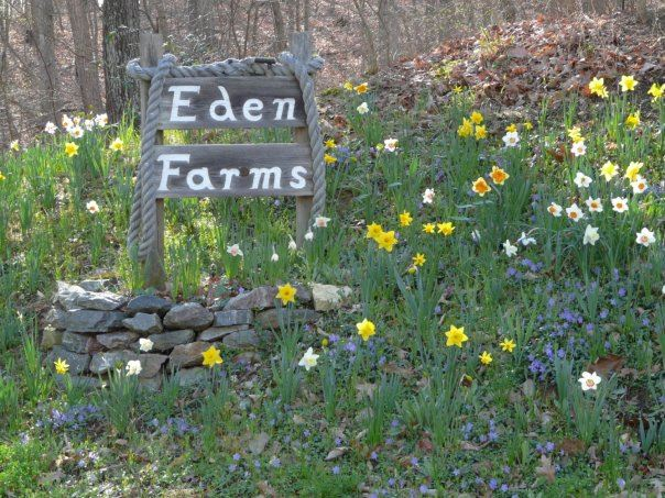 Eden Farms
